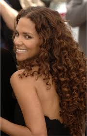 light brown curly hair long curly hair color 1000 images about hair colors on pinterest