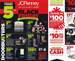 2017 target black friday deals black friday ads for target walmart best buy kohl u0027s and more