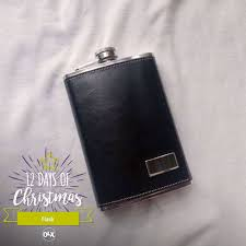 4 christmas gift ideas for your dad and titos 12 days of olx mas
