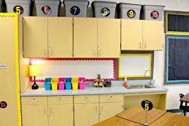 inset cabinet door stops 100 inset cabinet door stops medium beveled remodeler u0027 cabinet