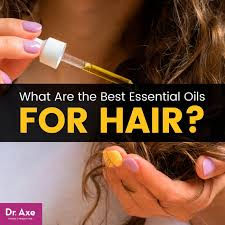 essential oils for hair growth and thickness the 7 best essential oils for hair