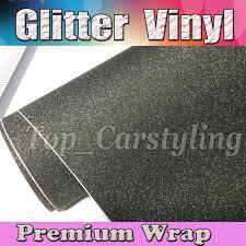 Sparkle Vinyl Flooring Online Get Cheap Vinyl Roll Sparkle Aliexpress Com Alibaba Group
