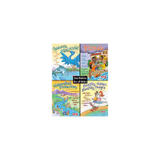 project wet activity booklets water activity booklets