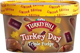 happy thanksgiving what are you thankful for this year
