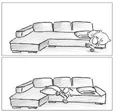 comment dessiner un canapé cocooning pincess bd bande dessinée