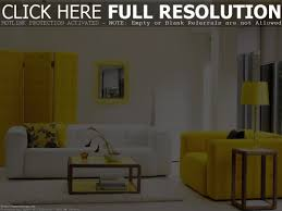 Yellow Feature Wall Bedroom Interior Design Bedroom Kerala Style Home Blog Bed Room Designs