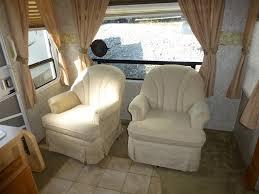 2005 sunnybrook solanta mobile scout 2750 fifth wheel cincinnati
