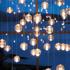 14 series light by omer arbel tevami