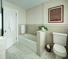mediterranean bathroom ideas bathroom tuscan style bathrooms wall vanity chrome vanity light