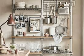 ikea rangement cuisine rangements muraux organiseurs muraux etagères murales ikea