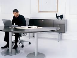 Office Furniture Dealer by Workplace Resource Full Service Office Furniture Dealer