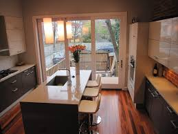 the dos and don ts of kitchen remodeling huffpost kitchen design hunnihome designing our home in washington dc to maximize the light and space to make our rowhouse