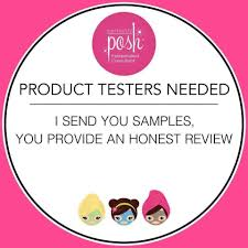 i love perfectly posh i would love to send you free samples