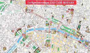 best tourist map of map of tourist attractions major beautiful top