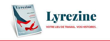 catalogue lyreco fournitures de bureau lyreco belgique fournitures de bureau cartouches d encre et toners