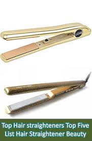 hair straightener consumer reports the 25 best hair straightener reviews ideas on pinterest ghd