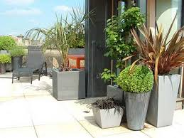 rooftop garden design rooftop garden design books roof garden design ideas