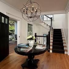 Entry Chandelier Lighting The 25 Best Orb Chandelier Ideas On Pinterest Wayfair Furniture