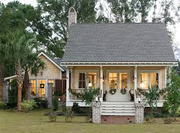 small country cottage house plans this is adorable we won t need a large place when we settle