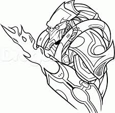 Starcraft Coloring Pages starcraft coloring pages search i m a get it