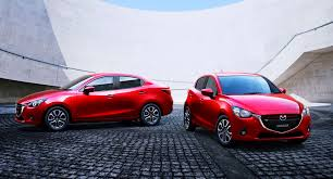 new mazda prices australia first pictures of new mazda2 sedan due in malaysia in 2015