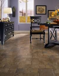 16 best tile floors images on kitchens