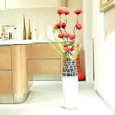 floor vases home decor tall floor vases floor vases home decor s tall floor vases home