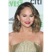 above shoulder tapered around face hairstyle the 9 best haircuts for round faces according to stylists allure