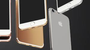 free iphone 7 ui mockup psd on behance
