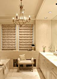 home spa room relaxing bathroom retreat create a luxury spa oasis the design