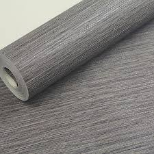 canada textured wallpaper grey supply textured wallpaper grey