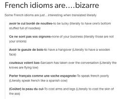 Comfortable Google Translate Google Translate On Flipboard