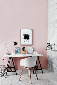 Design Your Own Home Office 351 Best Desks We U0027re Doting On Images On Pinterest Office Spaces