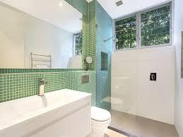 sle bathroom designs 15 best vanity images on bathroom ideas bathrooms