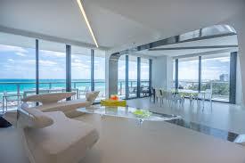Home Design Expo Miami Beach by Zaha Hadid U0027s Private Miami Beach Home Is On The Market For 10