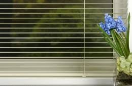 Blinds Sacramento Window Blinds 3 Blind Mice Window Coverings
