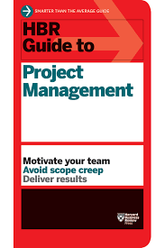 The Most Awesome It Project by Project Management Hbr
