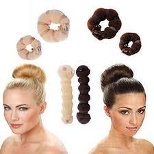 different hair buns the hot bun 2016 your stylish guru