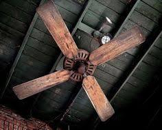 rustic wood ceiling fans dan s ceiling fans a rich and rustic ceiling fan light complements