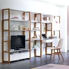 mobilier bureau tunisie meuble bureau meuble bureau meuble de bureau la redoute meuble