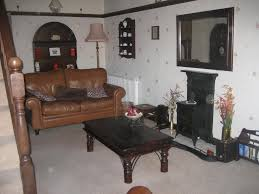 Beaumaris Castle Floor Plan by Holiday Home The Old Post Office Cemaes Bay Uk Booking Com