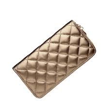 golden china pattern popular wallets golden buy cheap wallets golden lots from china