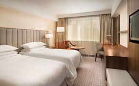 Executive Bedroom Designs Executive Room Sheraton Zagreb Hotel Official Website