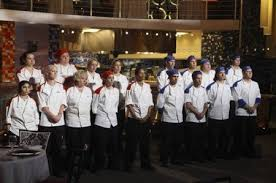 Hell S Kitchen Page 3 - brilliant dana hell s kitchen 2012 does she win foodbeat on