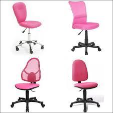 chaise de bureau junior chaise de bureau produits et prix avec le guide kibodio