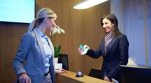 hotel front desk jobs nyc awesome collection of hotel front desk jobs for your 100 front