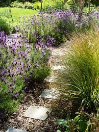 Zen Garden Design Herb Garden Design Images Home Outdoor Decoration