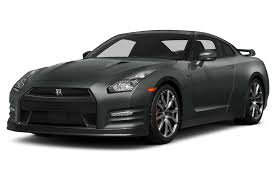 Nissan Gtr 2014 - new and used nissan gt r in charlotte nc auto com