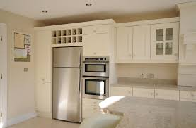 ivory kitchen ideas ivory kitchen cabinets with white appliances bedroom