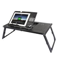 Mini Folding Table Portable Mini Laptop Plastic Folding Table For Travel Buy